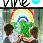 The Vine Villages - June / July 2020