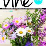 The Vine Villages - April / May 2020