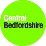 Amazon Central Bedfordshire Council