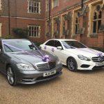 Platinum Cars Luxury Chauffeur Service