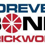 Forever Bond Brickwork